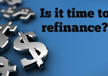Things to Know About Home Buying Mortgages and Refinance