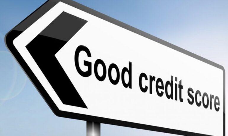 Bad Credit - How to Repair a 400 Credit Score
