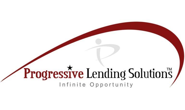 The VA Offers Loan Programs For Fixer Upper Homes